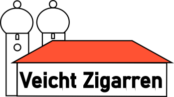 Veicht Zigarren-Logo